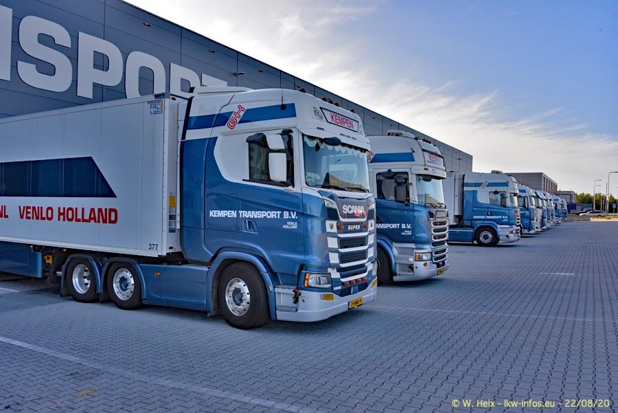 20200822-Kempen-Transport-00028.jpg