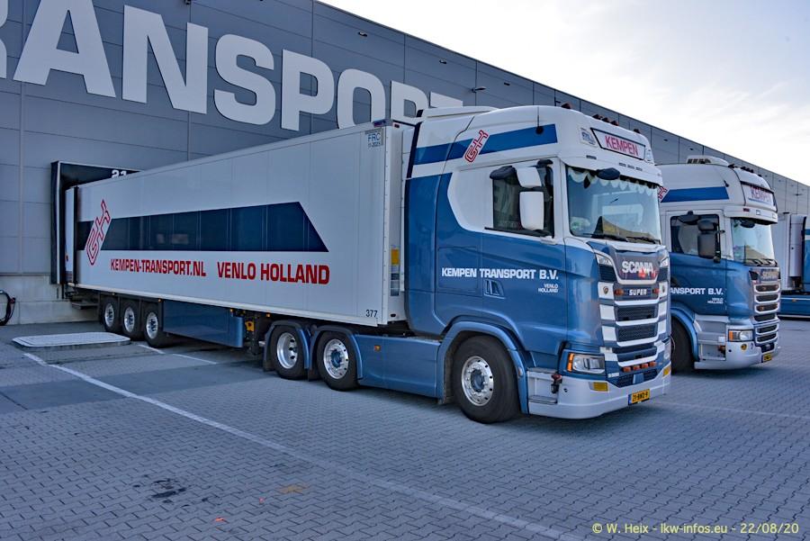 20200822-Kempen-Transport-00029.jpg