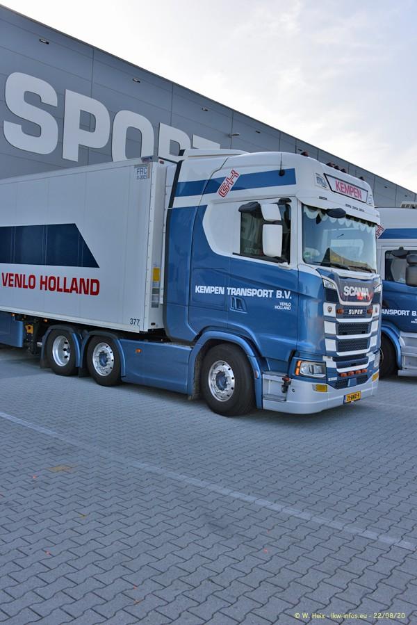 20200822-Kempen-Transport-00030.jpg