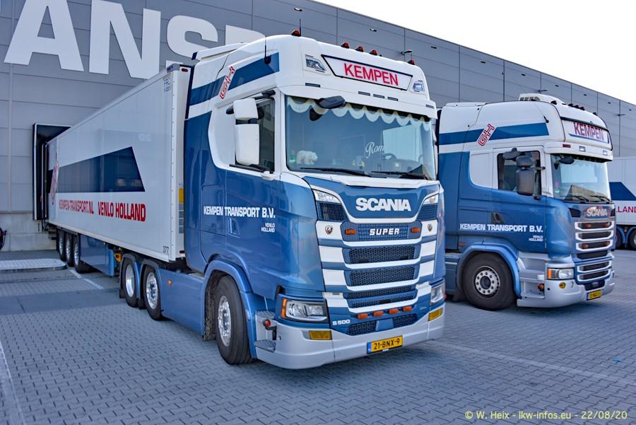 20200822-Kempen-Transport-00033.jpg