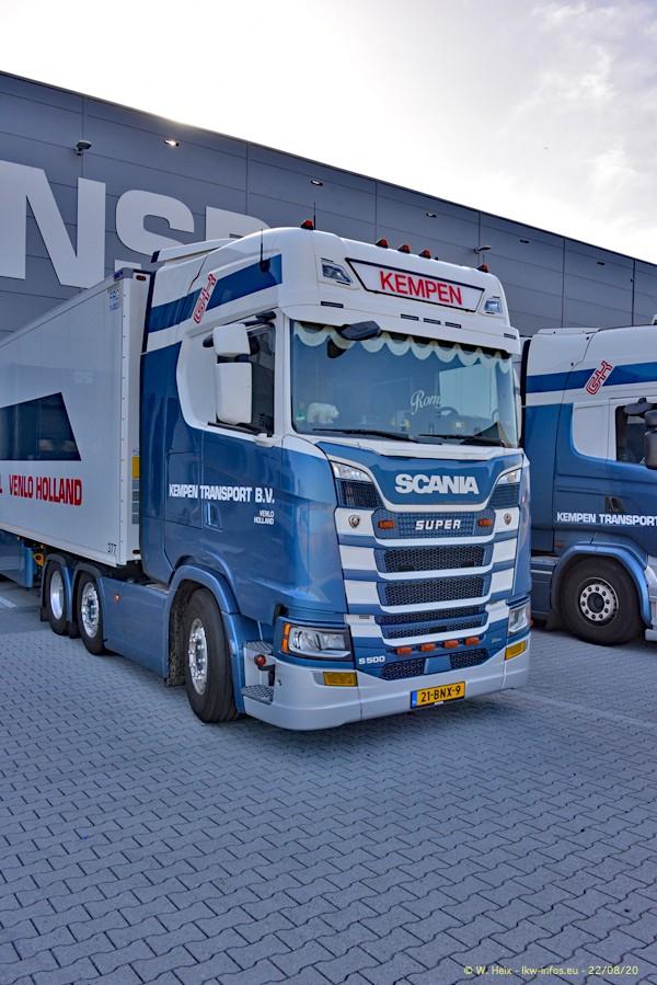 20200822-Kempen-Transport-00034.jpg
