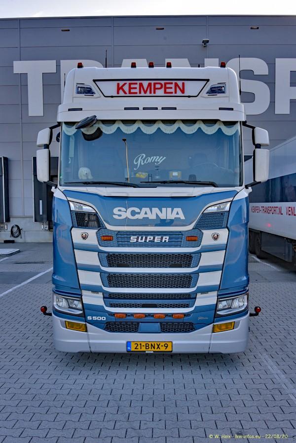 20200822-Kempen-Transport-00036.jpg