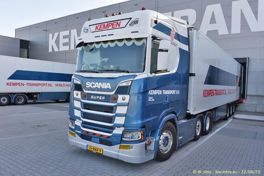 20200822-Kempen-Transport-00038.jpg