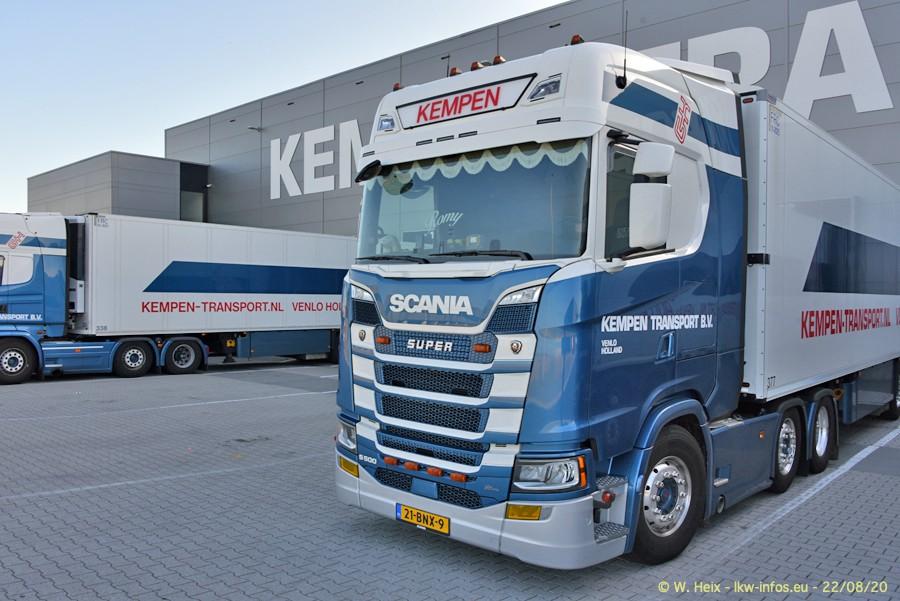 20200822-Kempen-Transport-00039.jpg