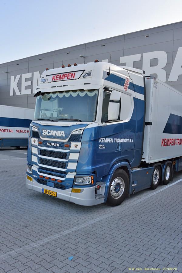 20200822-Kempen-Transport-00040.jpg