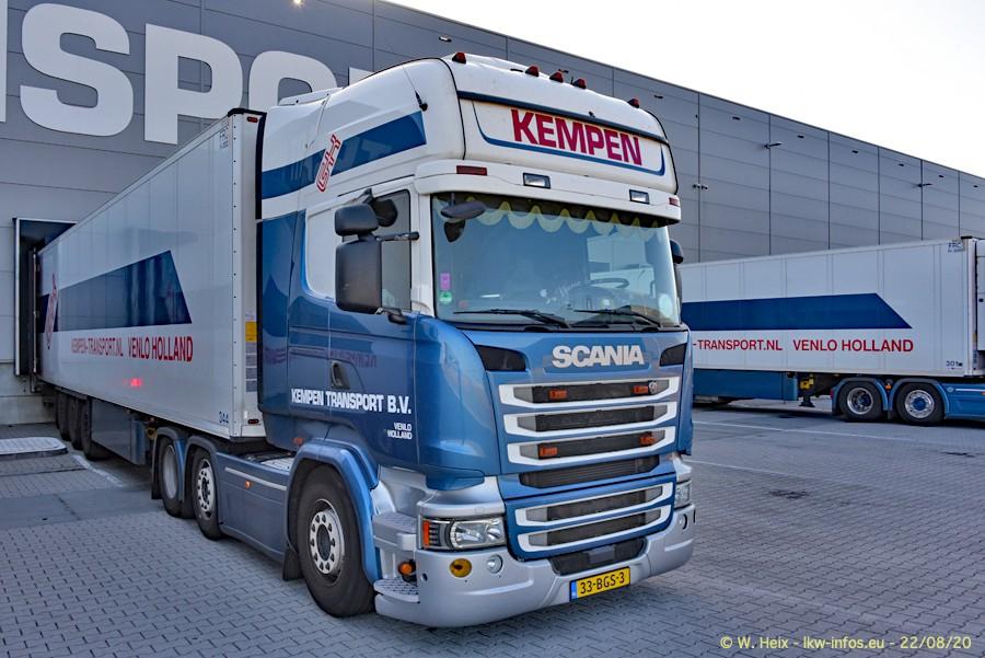 20200822-Kempen-Transport-00042.jpg