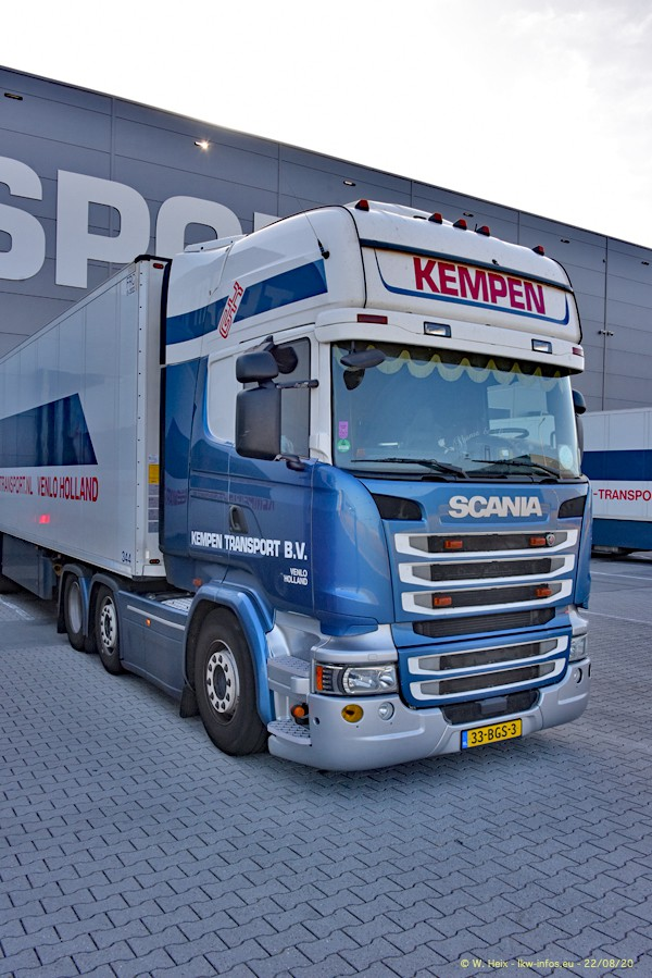20200822-Kempen-Transport-00043.jpg
