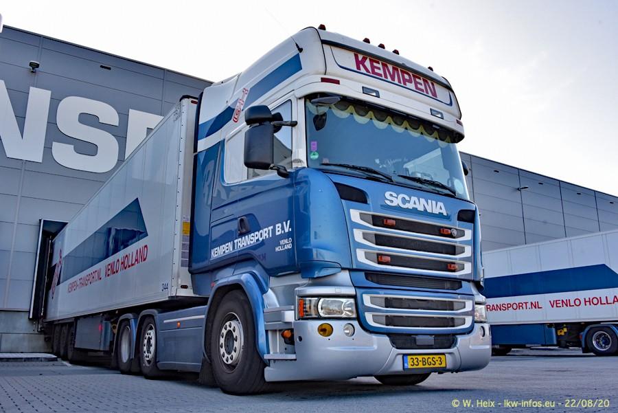 20200822-Kempen-Transport-00044.jpg