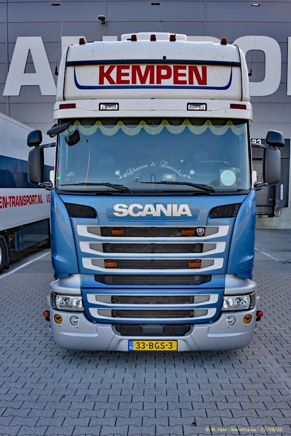 20200822-Kempen-Transport-00045.jpg