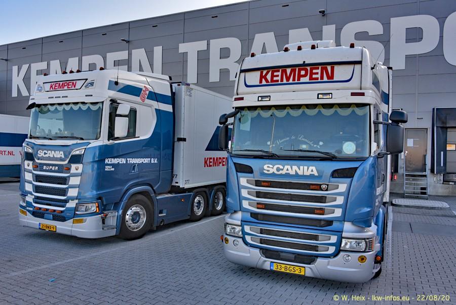 20200822-Kempen-Transport-00046.jpg