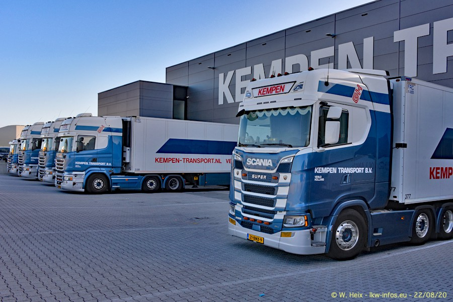 20200822-Kempen-Transport-00047.jpg