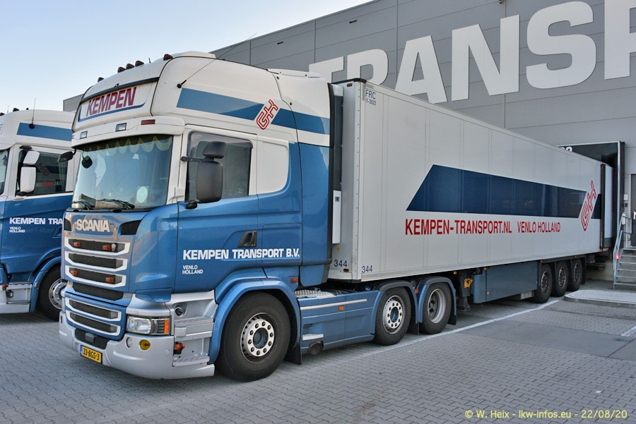 20200822-Kempen-Transport-00048.jpg