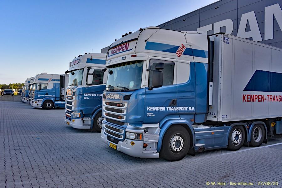 20200822-Kempen-Transport-00049.jpg