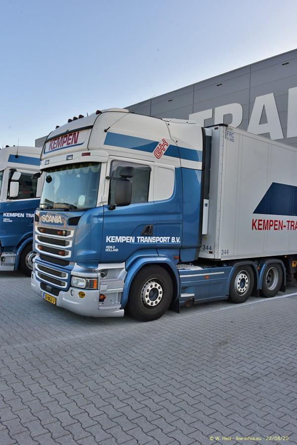 20200822-Kempen-Transport-00050.jpg