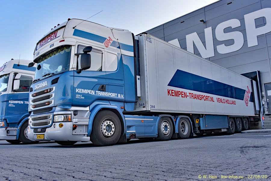 20200822-Kempen-Transport-00051.jpg