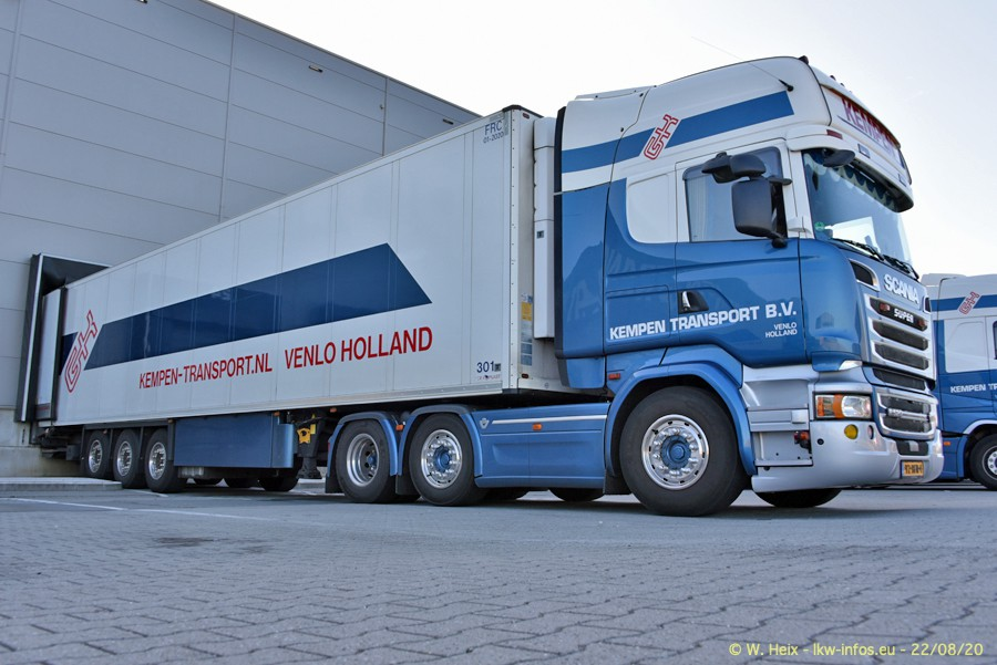 20200822-Kempen-Transport-00052.jpg