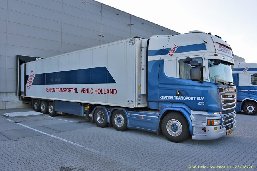 20200822-Kempen-Transport-00053.jpg
