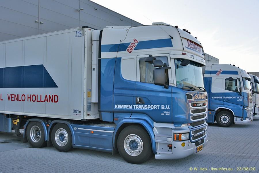 20200822-Kempen-Transport-00054.jpg