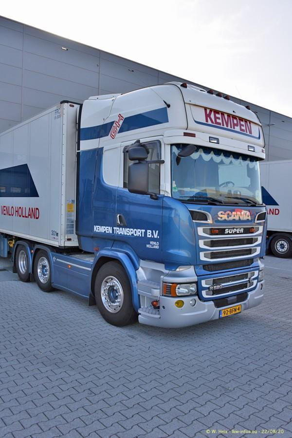 20200822-Kempen-Transport-00055.jpg