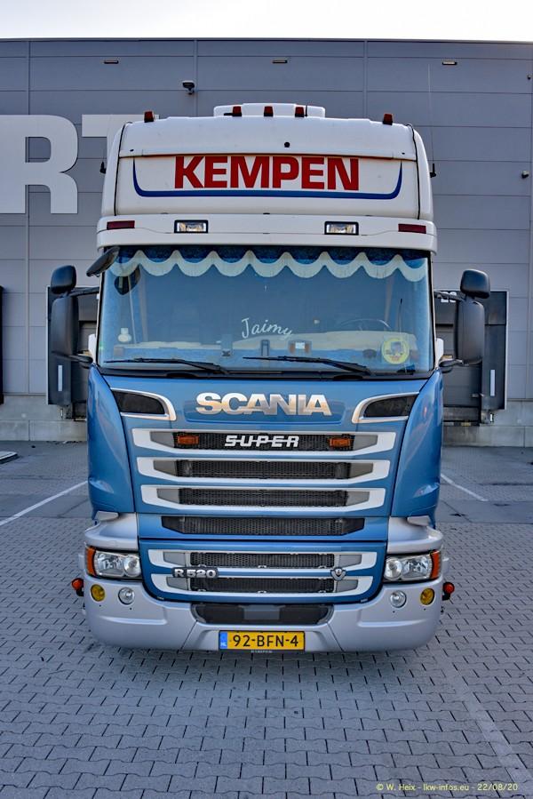 20200822-Kempen-Transport-00057.jpg