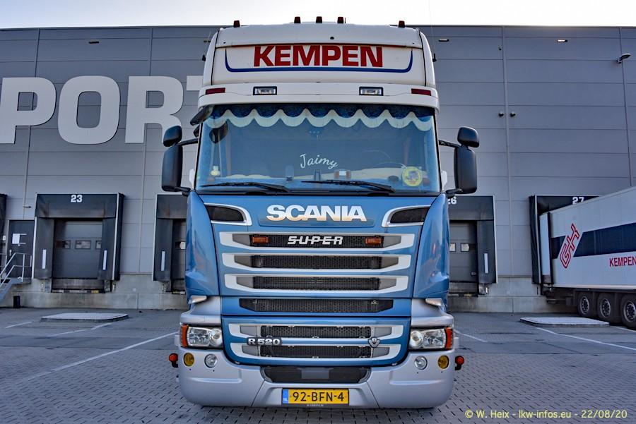20200822-Kempen-Transport-00058.jpg