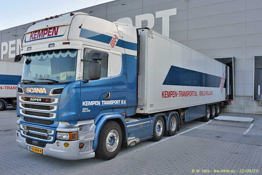 20200822-Kempen-Transport-00059.jpg