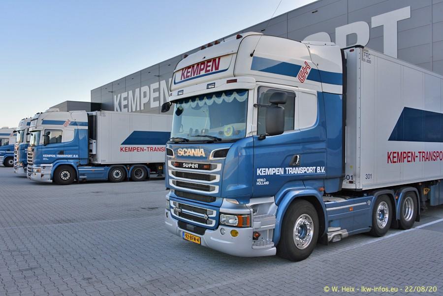 20200822-Kempen-Transport-00060.jpg