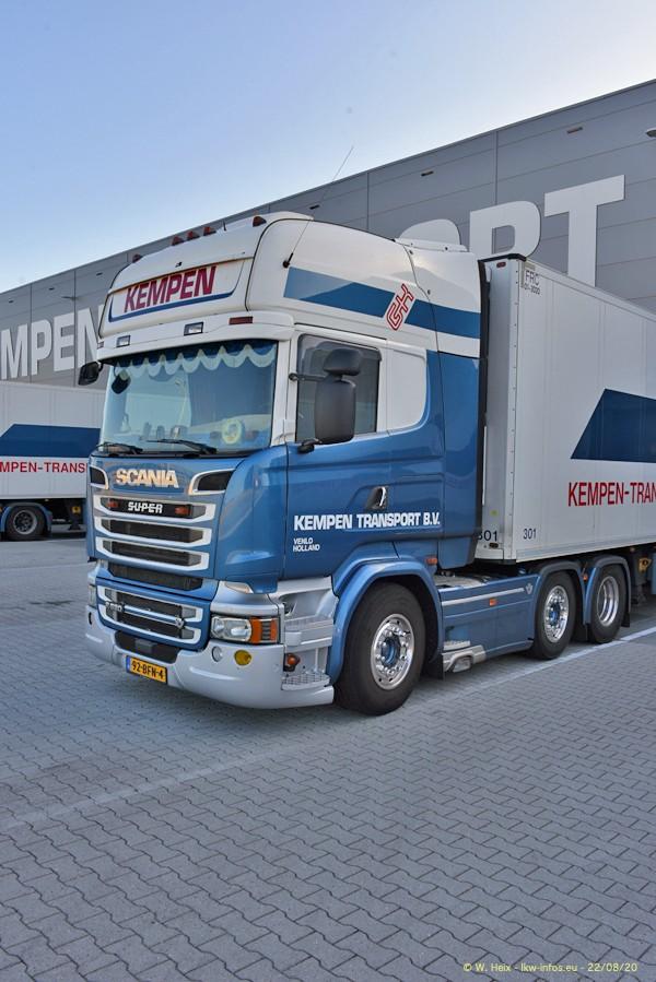 20200822-Kempen-Transport-00061.jpg