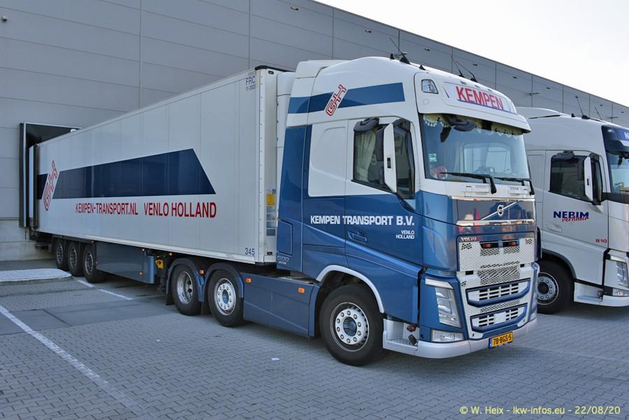 20200822-Kempen-Transport-00062.jpg