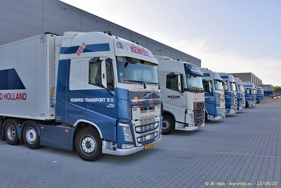 20200822-Kempen-Transport-00063.jpg