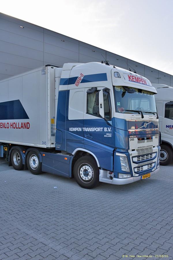 20200822-Kempen-Transport-00064.jpg