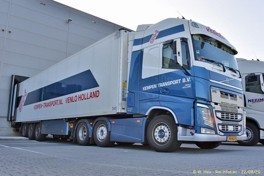 20200822-Kempen-Transport-00065.jpg