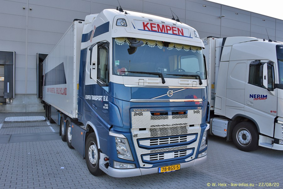 20200822-Kempen-Transport-00066.jpg