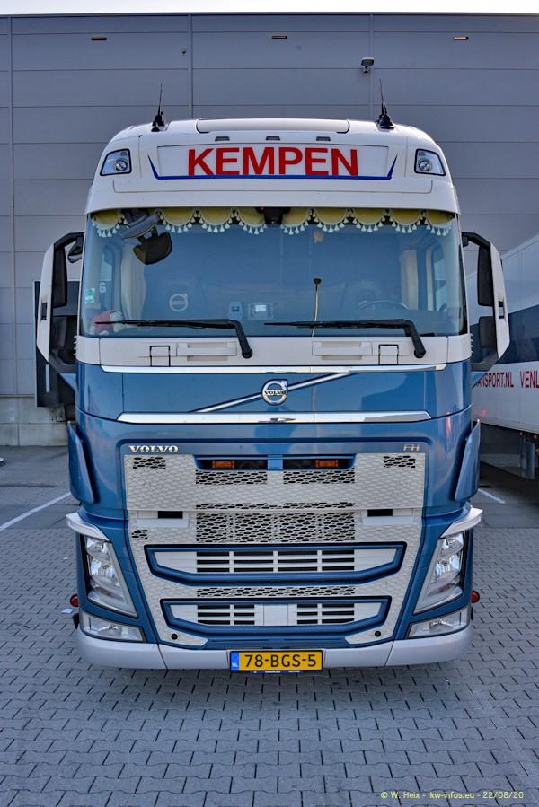 20200822-Kempen-Transport-00067.jpg