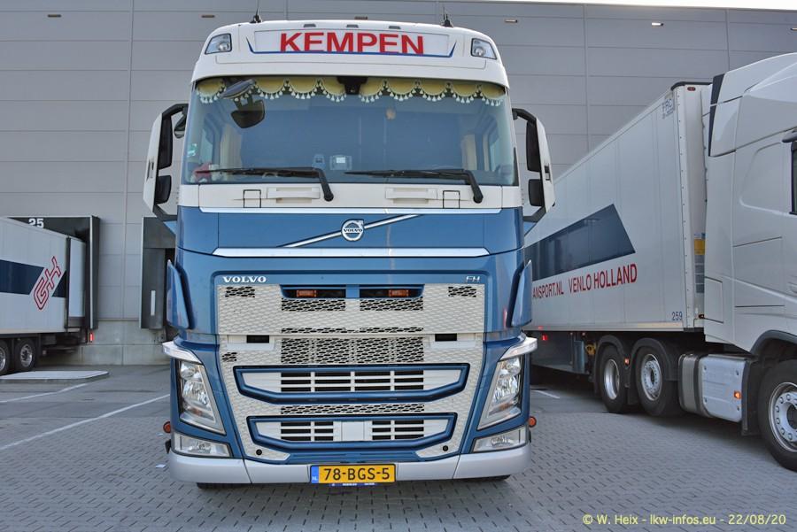20200822-Kempen-Transport-00068.jpg
