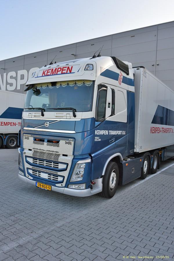 20200822-Kempen-Transport-00070.jpg