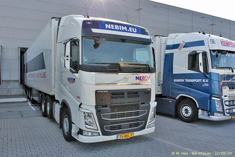 20200822-Kempen-Transport-00071.jpg