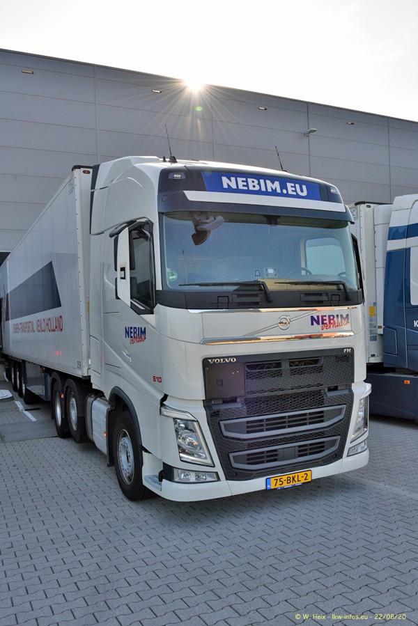 20200822-Kempen-Transport-00072.jpg
