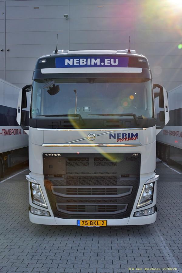 20200822-Kempen-Transport-00073.jpg
