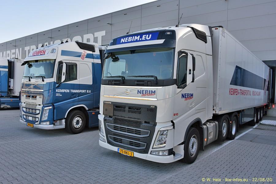 20200822-Kempen-Transport-00074.jpg