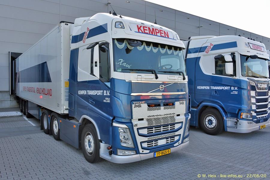 20200822-Kempen-Transport-00075.jpg