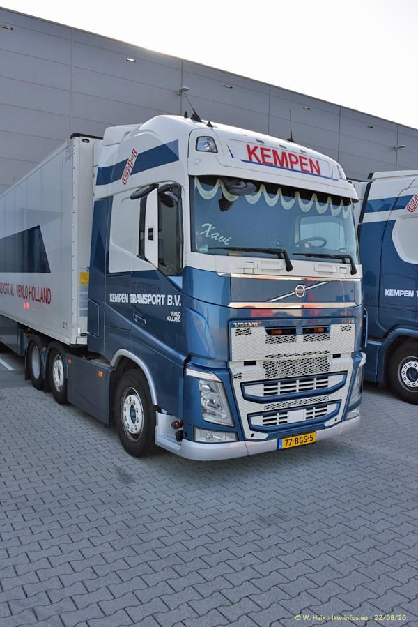 20200822-Kempen-Transport-00076.jpg