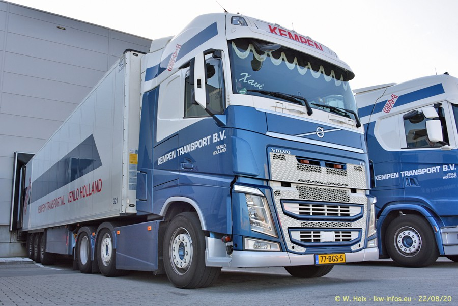 20200822-Kempen-Transport-00077.jpg