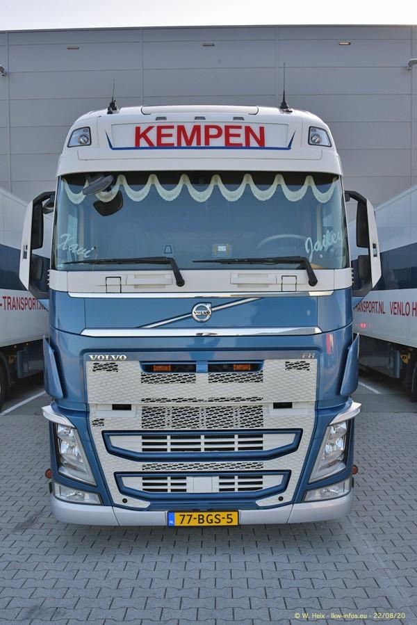 20200822-Kempen-Transport-00078.jpg