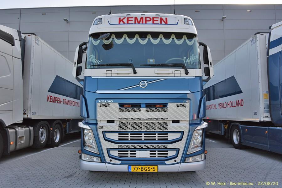 20200822-Kempen-Transport-00079.jpg