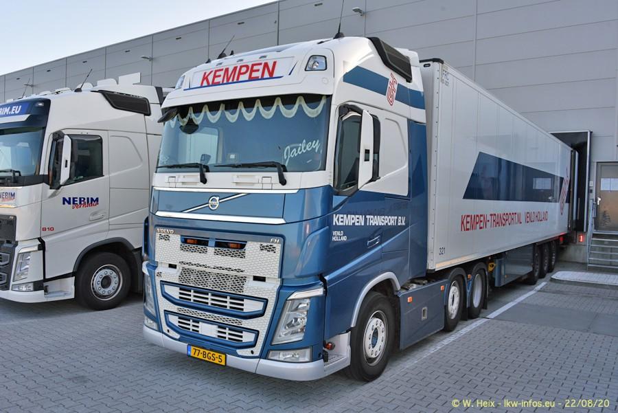 20200822-Kempen-Transport-00080.jpg