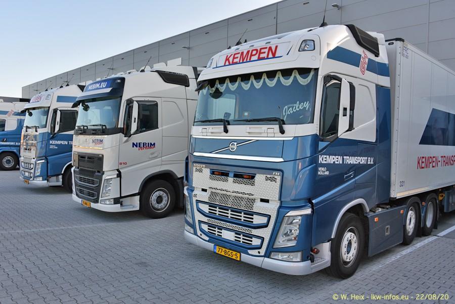 20200822-Kempen-Transport-00081.jpg