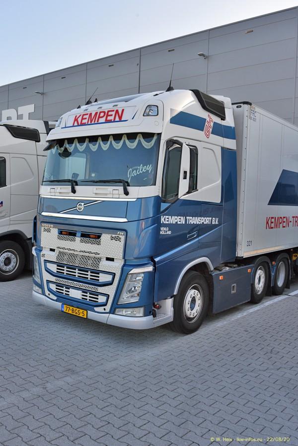 20200822-Kempen-Transport-00082.jpg
