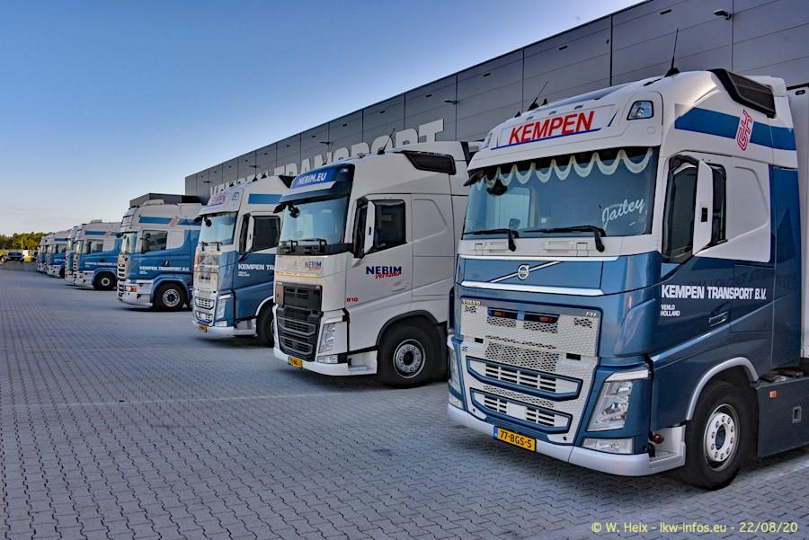 20200822-Kempen-Transport-00083.jpg