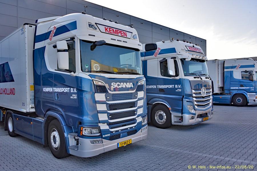 20200822-Kempen-Transport-00085.jpg